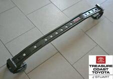 NEW OEM TOYOTA SUPRA JZA80 1993-1998 TRD FRONT STRUT TOWER BAR