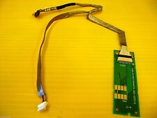 Compaq Evo N600C Bluetooth Module with cable - 6017A0005701