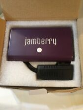 Jamberry TruShine Led Curing Lamp for Gel Nail Polish