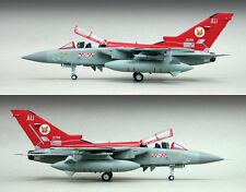 SkyGuardian~Panavia Tornado F.3~No. 56 Squadron, Royal Air Force-72001-07