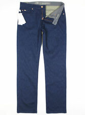 Big & Tall Mid Rise Skinny, Slim ARMANI Jeans for Men
