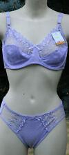 ENSEMBLE lingerie Soutien-gorge/culotte 110E