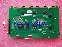 """Replacement PANEL 5.7"""" 240*128 NEW G242CX5R1AC G242CX5R1RC LCD G242C"""
