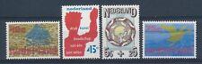 Nederland - 1976 - NVPH 1094-97 - Postfris - NG014