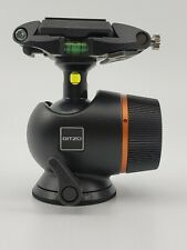 Gitzo GH2781QR Series 2 Ball Head