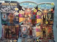 Star Trek Mix Lot of 20