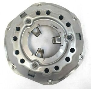 CA1861 Clutch Pressure Plate Lever Boss Type For Clutch Disc O.D: 11-7/8""