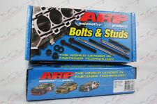 ARP Uprated Head Stud & Nut Kit for VAG VW Audi Seat Skoda VR6 204-4705