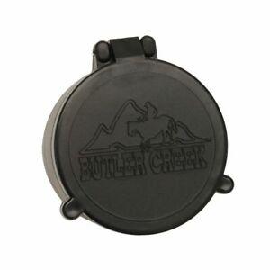 Butler Creek Flip Open Scope Cover - Objective 30050