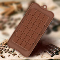 Silicone Cake Decorating Mould Candy Cookies Chocolate Baking Mold Cake Mold