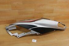 Aprilia SR50R  108712 Verkleidung hinten rechts xl3861