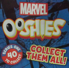 Figurine 2002-Now Comic Book Hero Action Figures