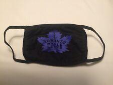 Toronto Maple Leafs Face Mask Adult Unisex