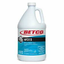 Betco Professional Hospital Grade Disinfectant (1 Gallon) EPA Registered