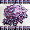 3 - 12 - 24 or 100pcs DUREX ELITE Condoms, FREE Fast Discreet P&P, Genuine Stock