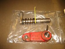 Troy Bilt Horse #1568 Eccentric Shaft Assembly Used (11/16)