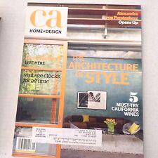 california magazine | eBay