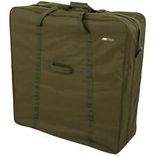 Borsa per lettini carpfishing JRC Defender Bedchair Bag da pesca