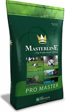 DLF PM51 Greenscape Grass Seed 10kg bag