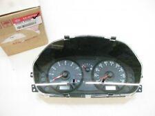 ORIGINAL KIA Picanto  2004- Tachometer  9400307020
