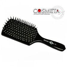 Paddle Hair Brush Head Jog 01