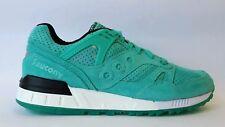 529f392d313e Saucony Men s Saucony Grid SD Athletic Shoes for sale