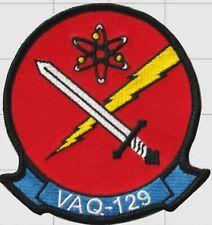 New listing Us Navy Vaq-129 Vikings