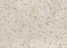 Buntsteinputz Mosaikputz ISO 8 (weiss, beige) 20 kg deutscher Hersteller