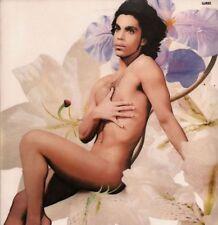 El príncipe (vinilo Lp) Lovesexy-Warner - 25720-Argentina - 1988-Ex/Ex+