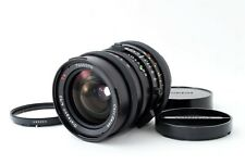 *Mint* Hasselblad CF 50mm f/4 FLE Carl Zeiss Distagon T* Lens from JAPAN #LH002
