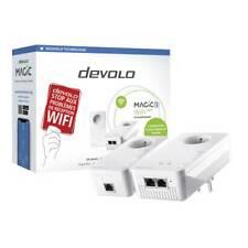 Devolo Kit de Démarrage CPL Wi-fi 2.4 Gb/s