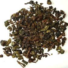 Ti Kwan Yin Oolong #3 Tea - Aromatic Tea! 8oz