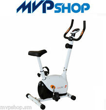 CYCLETTE GET FIT RIDE 201 VOLANO 5 KG
