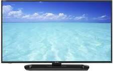 SHARP 32'' HD LED TV, AQUOS Series, Model LC-32LE265M