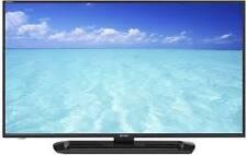 SHARP 32'' HD LED TV, AQUOS Series, Model LC-32LE265M