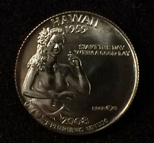 "Hawaii 2008 Parody Quarter ""Start The Day With A Good Lay"" *FUNNY*"