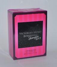 VICTORIA'S SECRET BOMBSHELL SHANGHAI EAU DE PARFUM EDP PERFUME MIST SPRAY 1.7 OZ
