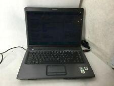 Compaq Presario F750Us Amd Athlon 64x2 1.9Ghz 1gb Ram Laptop -Cz