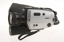 BAUER C61 Super 8 Filmkamera  - SNr: 926 1160