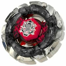 Beyblade Metal 4D System RAPIDITY FUSION FIGHT MASTER BB29 Dark Wolf Gift GO