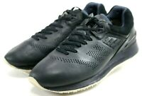 New Balance Men's 2017 Deconstructed ML2017MK $80 Running Shoes Size 9.5 Black