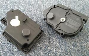 MG Rover KV6 VIS Motors MKE100110 MKE100102 ZT 75 Freelander 2.0 & 2.5 BRAND NEW
