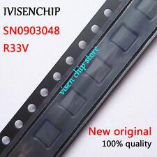 10pcs SN0903048DRG SN0903048 R33V QFN-8