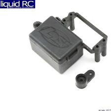 Losi 231024 Radio Box Set: TENACITY SCT T