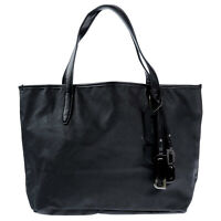 Borsa Shopping Donna Bikkembergs Bag Woman Db- Nuber  Ew Small Shopper D0901 ...