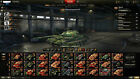 World of Tanks Type59+21TIER X+M60+VK72.01+E25+M4190B+T26E4+MK46KR+T95CHIEFTAIN