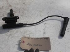 MG ZR 1.4 3dr 2004 04 Reg Ignition Coil Pack NEC100730