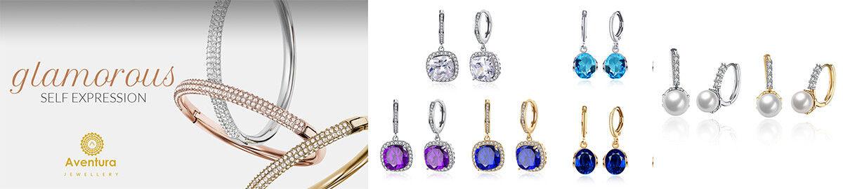 Aventura Jewelry