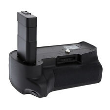 Meike DSLR Vertical Camera Battery Hand Grip for Nikon D3100 D3200  EN-EL14