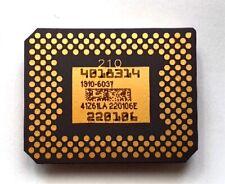 New and original Acer P7500 F150 PF-801 DMD module 57.K270H.001 OEM 1910-7037